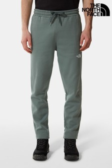 The North Face Standard Joggers