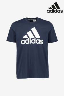 adidas Must Have Badge Of Sport T-Shirt