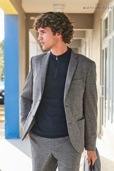 Jersey Suit