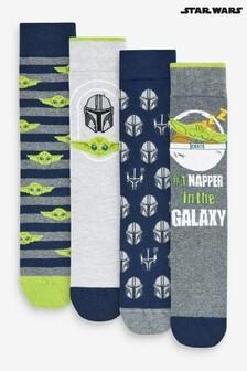 Licence 襪子