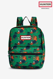 Hunter Kids Original Peter Rabbit Backpack