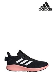 adidas Run SenseBounce+ Street Trainers