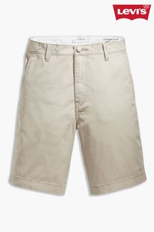 Levi's® Tapered-Fit Chino-Shorts