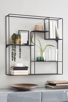Extra Large Wire Shelf