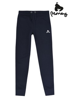 Money Black Label joggingbroek