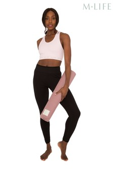 M.Life Training Leggings