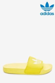 adidas Originals Adilette Lite Slider