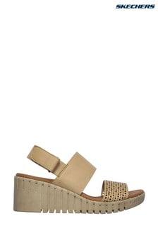 Skechers® Pier Ave Sandals