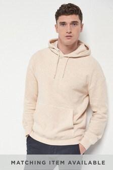 Kapuzensweatshirt