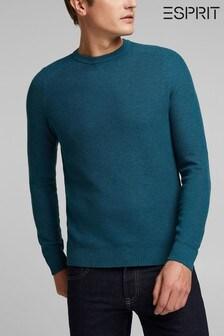 Esprit Mens Sweater