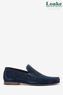 Loake Nicholson Loafers