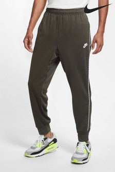 Nike Repeat Jogginghose
