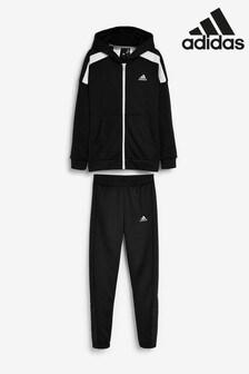 adidas Tech Trainingsanzug