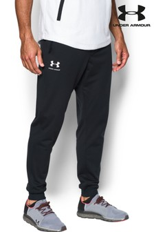 Under Armour Sportstyle Tricot Joggers