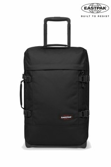 Eastpak® Tranverz S Suitcase
