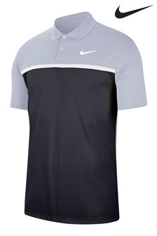 Polo Nike Golf Victory color block