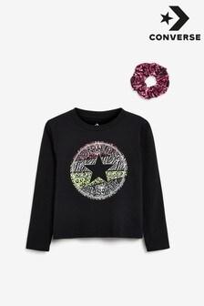 Converse Junior T-Shirt