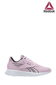 حذاء رياضيRun Lite 2.0 منReebok