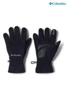Columbia Womens Touch Screen Gloves