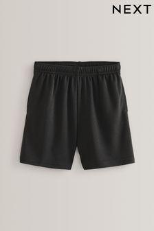Fußball-Shorts (3-16yrs)