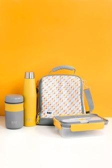 BUILT Stylist 8 Litre Lunch Bag