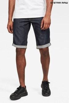 G-Star 3301 Shorts