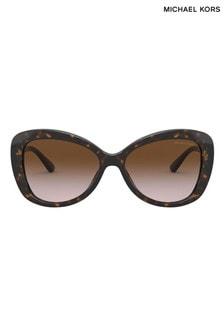 نظارة شمسية PositanoمنMichael Kors