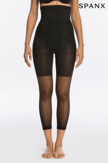 SPANX® Power Series Power Capri Tights