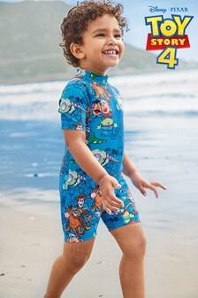 Disney™ Toy Story サンセーフ スイムスーツ (3 か月~7 歳)