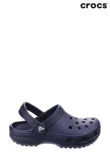 קבקב קלאסי של Crocs™