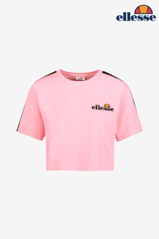 Ellesse™ Amarillo T-Shirt