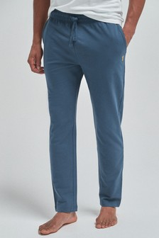 Легкие узкие спортивные брюки