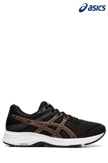 Asics Gel Contend 6 Trainers