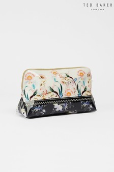 Ted Baker Decksi Decadence Wash Bag