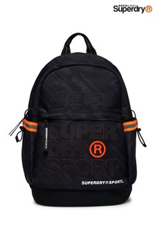 Superdry Division Sport Backpack