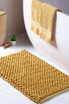 Giant Bobble Bath Mat
