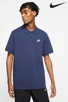 Nike Sportbekleidung Poloshirt