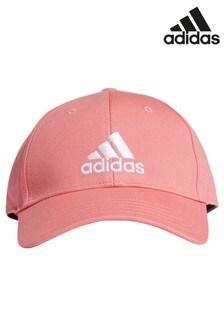adidas兒童款棒球帽