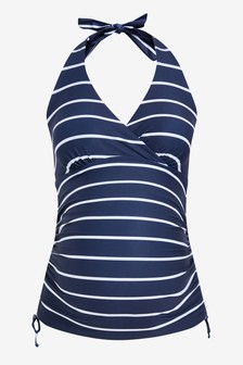 Maternity Tankini Top