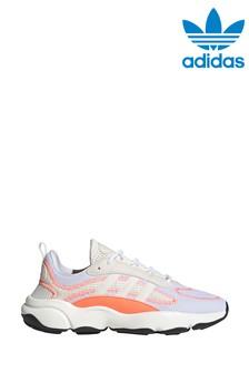 Кроссовки adidas Originals Haiiwee