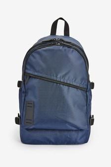 Рюкзак из экстрапрочной ткани