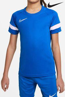 Koszulka Nike Dri-FIT Academy