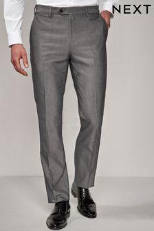 Suit: Trousers