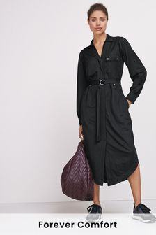 Forever Comfort® Jogger Style Trainers