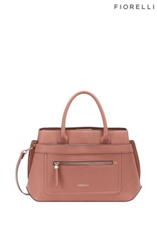 Fiorelli Rami Grab Bag