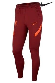 Nike Liverpool FC Strike Joggers