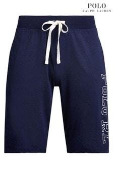 Polo Ralph Lauren® RL Shorts