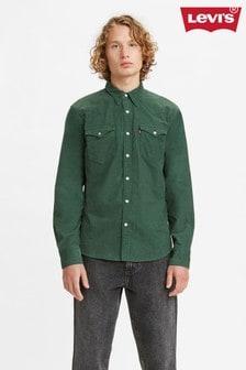 Levi's® Barstow Western Shirt