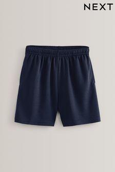 Football Sports Shorts (3-16yrs) (755078)   $5 - $13