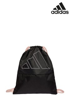 adidas Black Badge of Sport Gym Sack